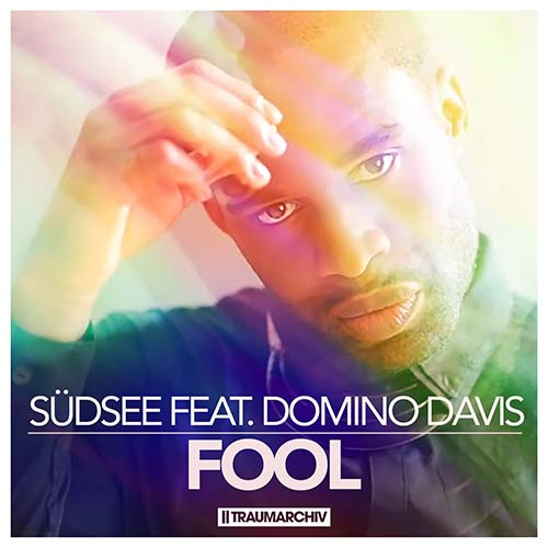 Südsee feat. Domino Davis - Fool (Cover)